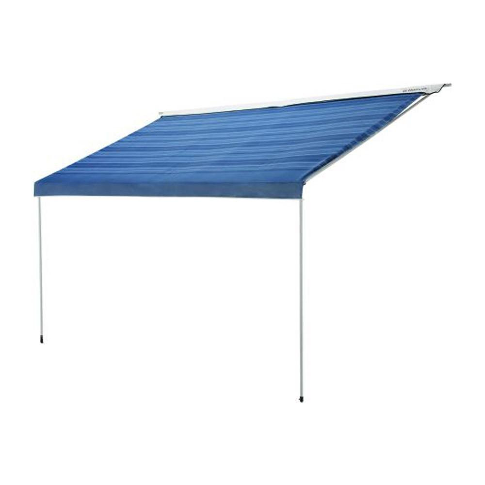 Tent Trailer Awning