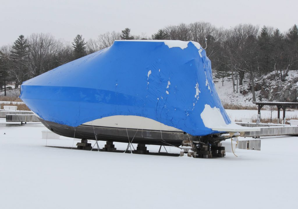 image_boat-covers-5
