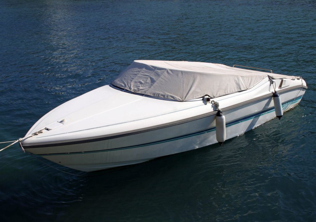 image_boat_covers_work_4