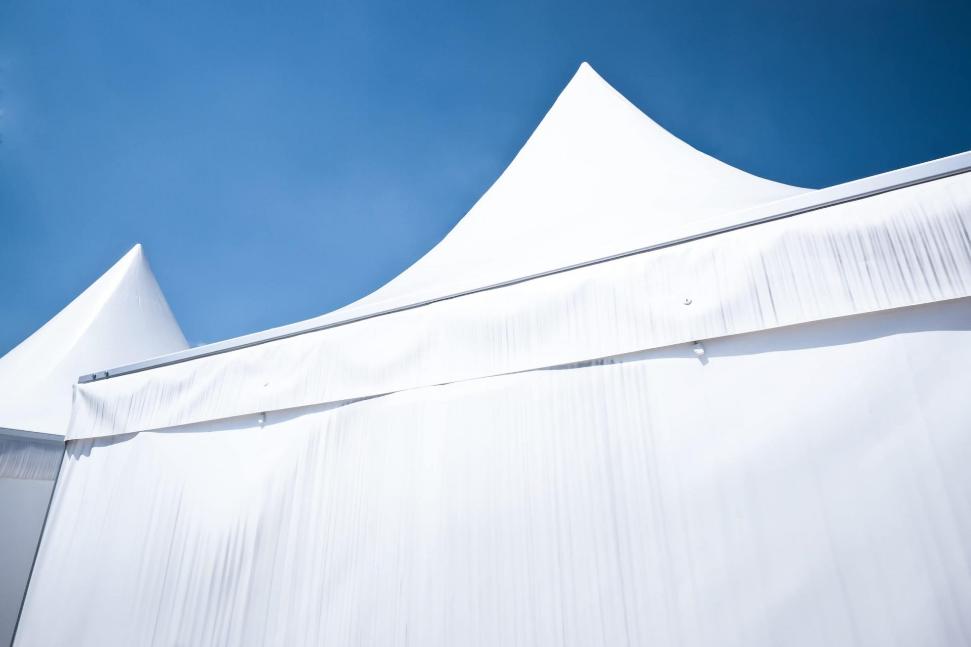 image_wall_tents_work_4